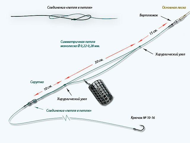 pristaet-k-devushke-v-obshestvennom-transporte